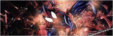 ger-kun galery :D Spider_man_by_geercho-d30ihzx