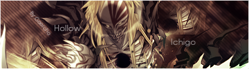 ger-kun galery :D Hollow_ichigo_by_geercho-d39pzp9