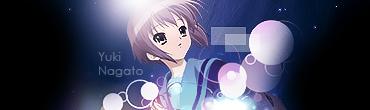ger-kun galery :D Yuki_nagato_by_geercho-d3bilck