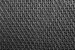 Amp Mesh -Greyscale-