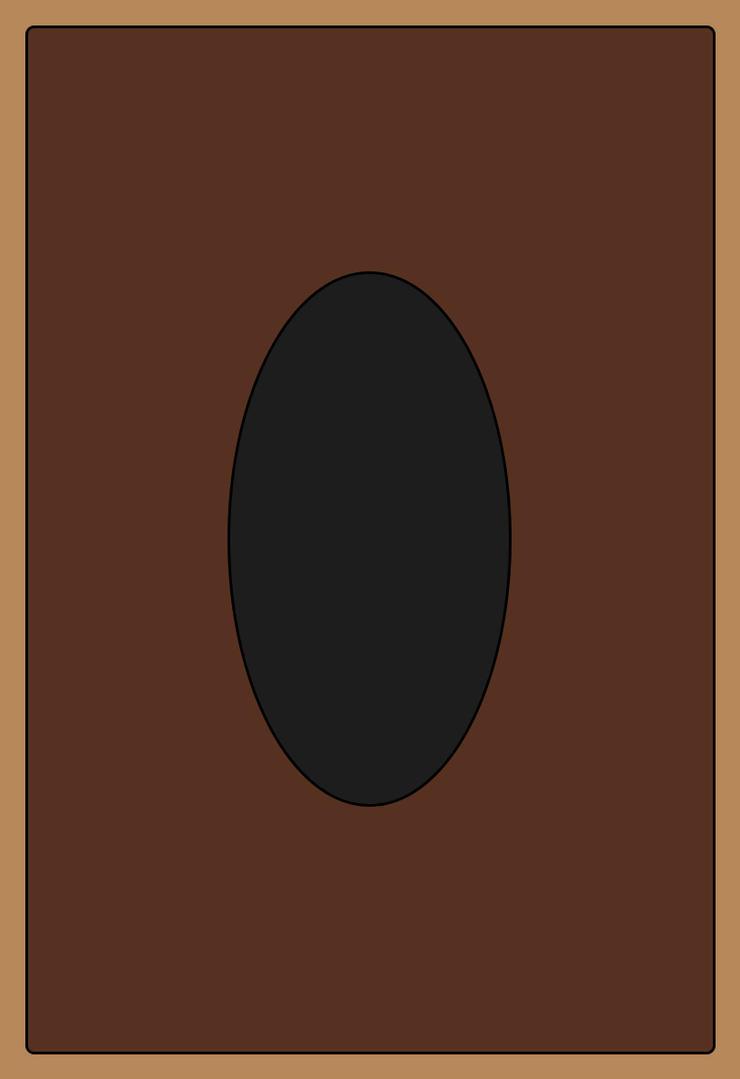 καταστηματα καισσα - Σελίδα 6 Yu_gi_oh____duel_monsters_back_card_by_biohazard20-d5jx1o5