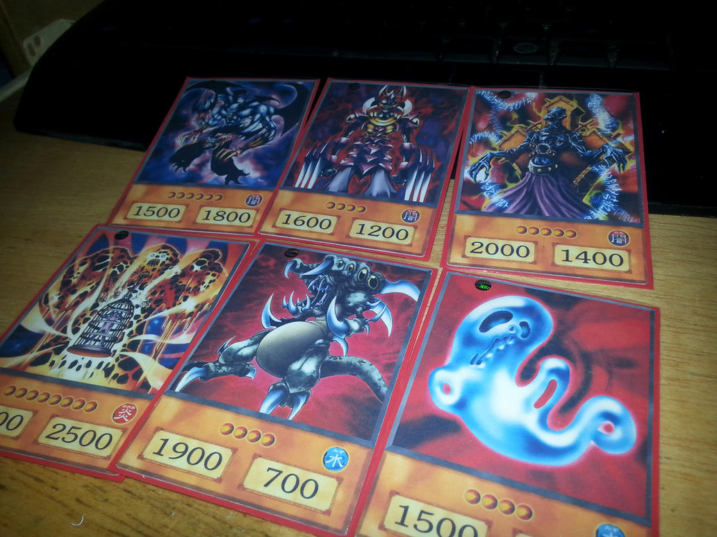 Where To Buy Real Yugioh Cards 50 Images Wsdl