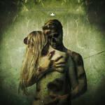 Decadent Love by Gaia206