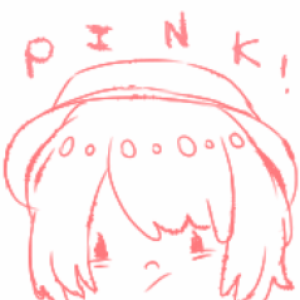 DevilPink's Profile Picture