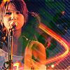 SCANDAL - Girls Rocks icon by EdotenseiHime