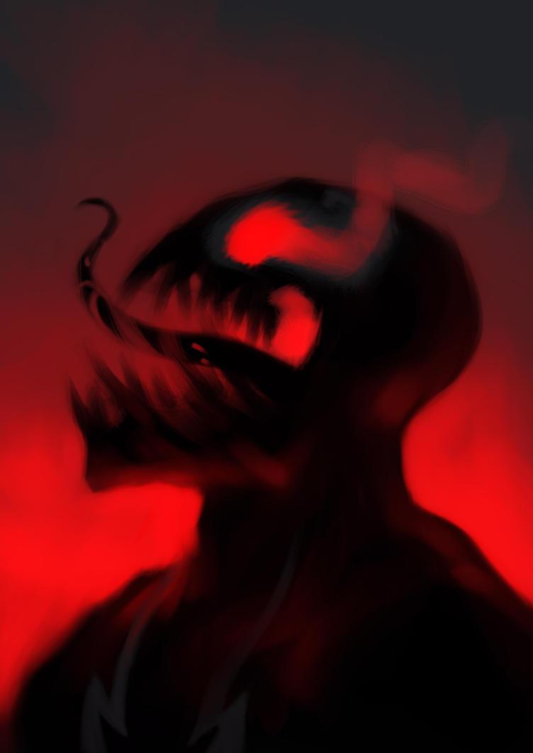 [IMG]https://pre00.deviantart.net/8eb7/th/pre/i/2012/035/6/4/venom_by_nevreme-d4onzwt.jpg[/IMG]