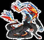 Ryu the Poltergeist