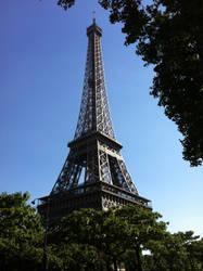 day in paris 4 by designerlizard
