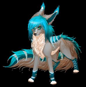 HunaChima's Profile Picture