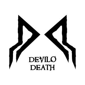 DeViLo-DeAtH's Profile Picture
