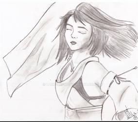 Yuna Dance