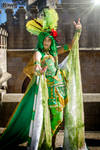 Rydia of Mist Not need more