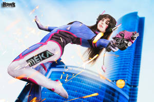 Nerf This.. again!!