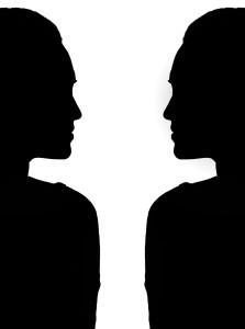 iMehnaz's Profile Picture