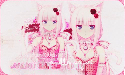 hi me presento Vanilla_sig_by_sakucitah-d508xl0