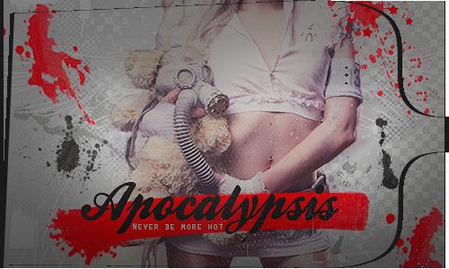 Apocalysis