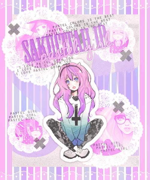 sakucitah's Profile Picture