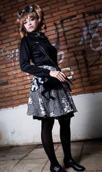 Foto Lolita