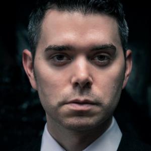 kieranyanner's Profile Picture