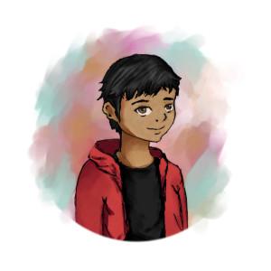 faqih11's Profile Picture