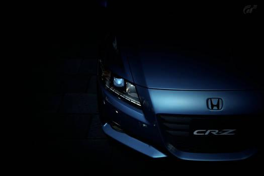 Gran Turismo 5 Photomode