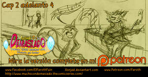 Adelanto 4 Capitulo 2 by FarothFuin