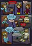 McD: Cap 1 - Pag 7: Magia!