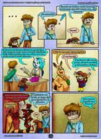 McD: Cap 2 - Pag 26: Viaje Gratis by FarothFuin