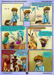 McD: Cap 2 - Pag 26: Viaje Gratis