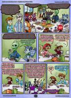 McD: Cap 3 - Pag 2: Los Cuartos by FarothFuin
