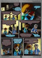 McD: Cap 3 - Pag 4: Pasado Dificil by FarothFuin