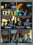 McD: Cap 3 - Pag 4: Pasado Dificil