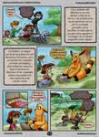 McD: Cap 4 - Pag 05: Furmanos y Bestals