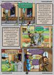 McD: Cap 4 - Pag 07: Sirenas y Anubian