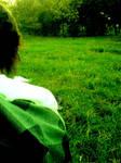 verde by takeawaythesyndrome
