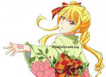 Lucy Heartfilia (24)