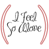 Feel So Alone, 1 by bluasylum