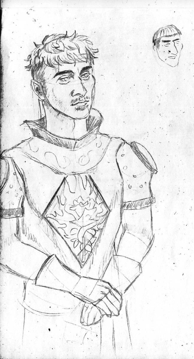 siegfried_of_denesle_sketch_by_hyaenida_ddrqfh8-pre.jpg