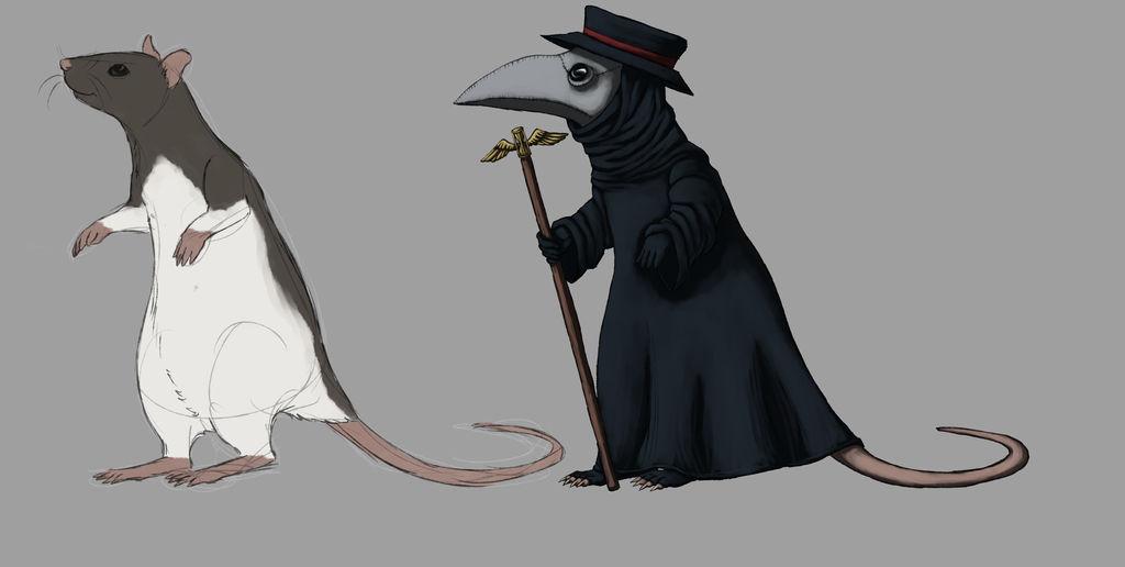 the_rat_plague_doctor_by_hyaenida_ddv9qug-fullview.jpg