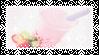 strawberry bubble tea stamp