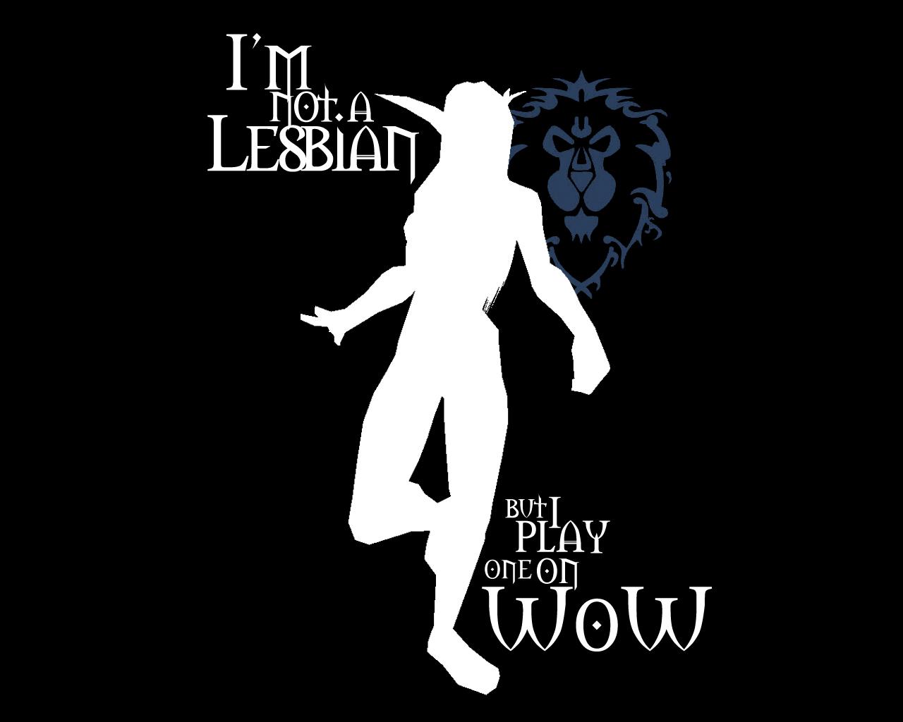 black lesbian games Autostraddle.