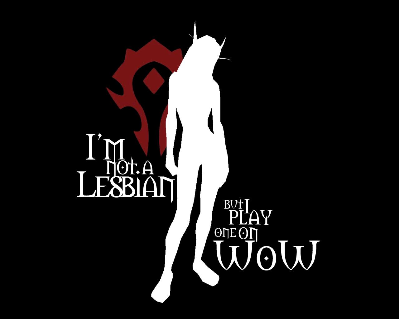Wow Р±РґСЃРј lesbian erotic thumbs