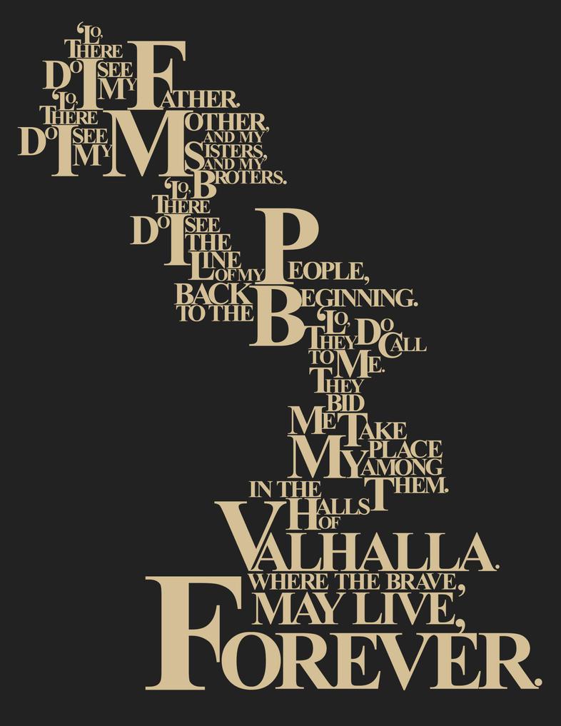 The Thirteenth Warrior Quotes. QuotesGram
