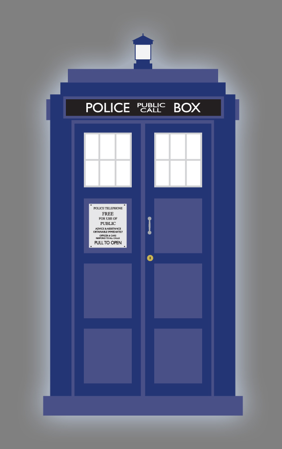 tardis by karbacca on deviantart doctor who tardis clipart dr who tardis clipart