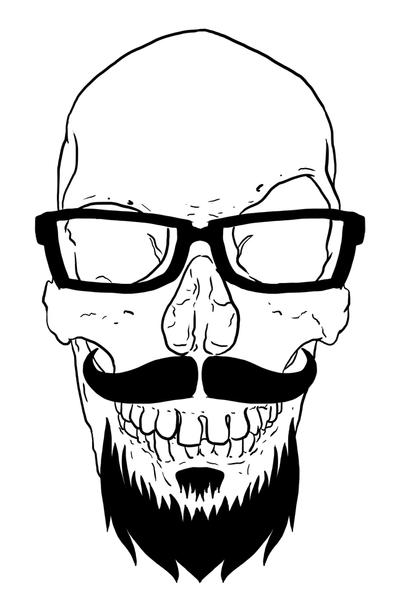 Karbacca's Profile Picture