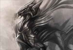 DeepSeaAnchor's Profile Picture