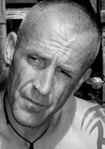 mikey1964's Profile Picture