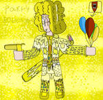 Partyrobloxian (2020 remaster)