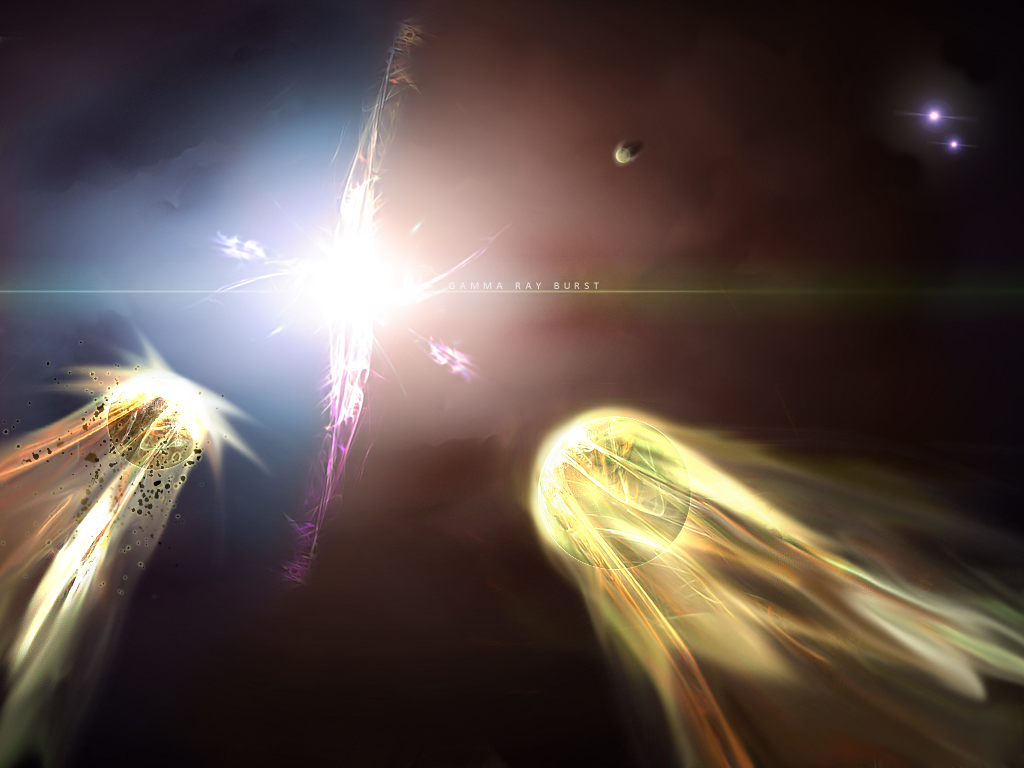 planck scale quantum gravity theories are wrong space is