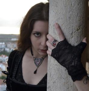 nephtys-angelstock's Profile Picture